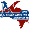 2015 US Nordic Ski Nationals