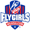 Fly Girls Logo