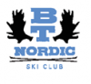 Big-Thunder-Nordic-Logo