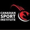 Canadian Sport Inst.2