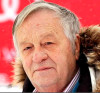 Gian-Franco Kasper 2014-07-12 at 12.37.49 PM.2