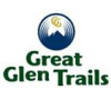 Great Glen Sm logo_n