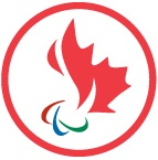[P] Canadian Paralympic Committee