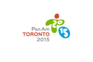 Pan-Am-2015-logo.2