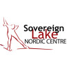 Sovereign Lake Nordic Centre 2014-07-12 at 12.33.25 PM.3