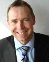 Paul Melia [P] CCES
