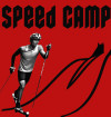 Men's Rollerski Speed Camp lpflyer.3