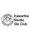 Kawartha Nordic Logo copy.3