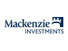 Mackenzie Investments_295CP-E.2