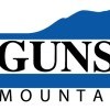 [P]Gunstock Mtn Resort