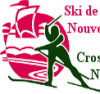 Cross Country Ski New Brunswick sidelogo copy.3