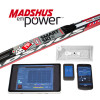 Madshus new empower launches in the USA [P] Madshus
