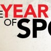 Year of Sport 2015 [P] Sport Canada