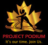 Project Podium feature_podium2.3