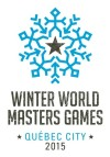 [P]Winter World Masters Games 2015