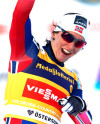 FIS world cup cross-country, individual sprint, Oestersund (SWE)