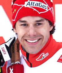FIS nordic world ski championships, cross-country, skiathlon men, Falun (SWE)