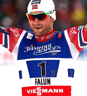 FIS nordic world ski championships, cross-country, team sprint, Falun (SWE)