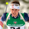 Sean-Doherty-USA-P-US-Biathlon1
