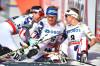 (l-r) Gregg, Diggins, Stephen after historic 30K FR [P] NordicFocus