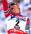 FIS nordic world ski championships, cross-country, 30km women, Falun (SWE)