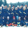 1988 Alaska Junior National Ski Team.3