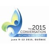 Conversation-2015-Women-in-Sport
