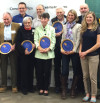 Induction Class of 2015 IMG_1439.3