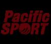 PacificSportLogo copy copy.2