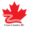 Cross Country BC _logo