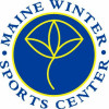 [P] Maine Winter Sports Center