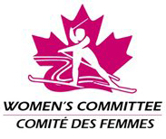 CCC W Committee-draft-logo