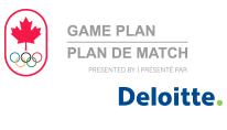 COC Game Plan