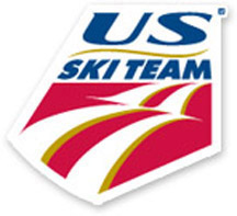 US Ski Team Logo