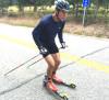 Carbonlite Skate Rollerskis copy 2