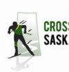 Cross Country Saskatchewan logo.3