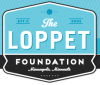 Loppet Foundation logo.3 2015-10-04 at 10.38.29 PM