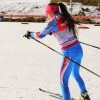 Youth Cup Trondheim 2014-15 [P] FIS (2)