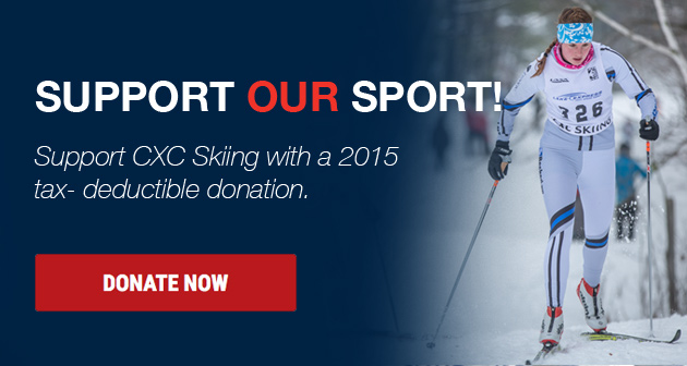 Support-Our-Sport [P] CXC Skiing