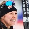 Jessie Diggins [P] Nordic Focus