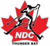 National Development Centre Thunder Bay [P]