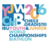 IBU Y J Worlds logo 2016-02-02 at 12.14.45 PM