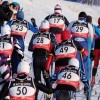 2016 Haywood Ski Nationals in Whitehorse feat