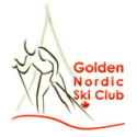 Golden Nordic Ski Club [P]