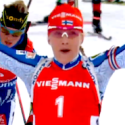 Makarainen Wins.3.2 2016-03-19 at 8.32.15 AM