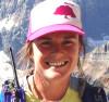 Bernadette Nelson [P] Bend Endurance Academy