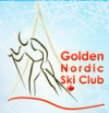 Golden Nordic Ski Club logo 2016-04-03 at 9.15.19 PM