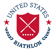 US Biathlon_logo