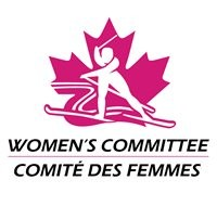 Women-s-Committee-Logo