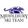 Middlebury Ski Team logo copy